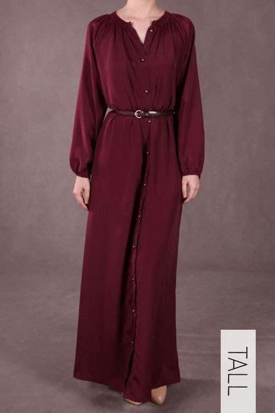 107 best fashion clothing images on
