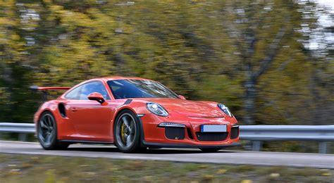 Porsche Sverige by Porsche I Vansinnesf 228 Rd G 246 Teborgs Posten Sverige
