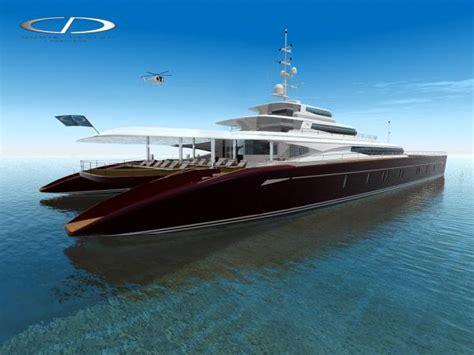 catamaran luxury yachts for sale guide to get trimaran plans sale stephen isma