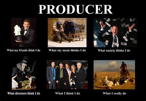 Producer Memes - hollywood producer meme google search dream job
