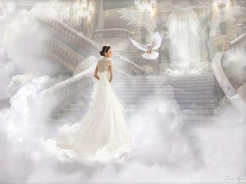 braut christi ancient jewish wedding customs jesus christ his bride