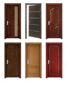 door design in india carpenter work ideas and kerala style wooden decor