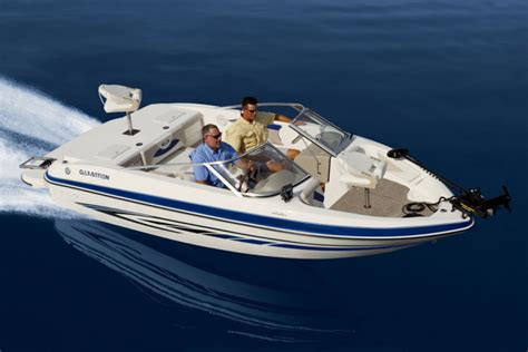 fish and ski boats research glastron boats gt 185 ski fish on iboats