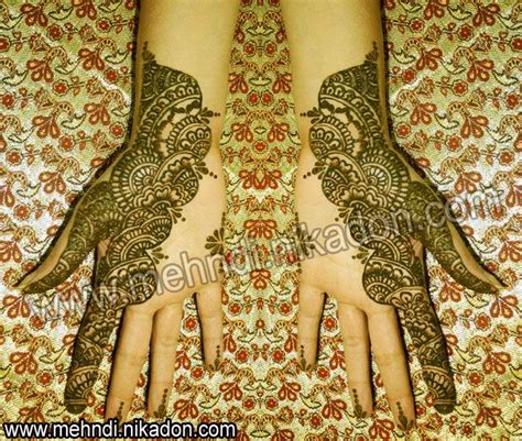 henna design with meaning mehndi designs and their meanings indian mehndi meanings