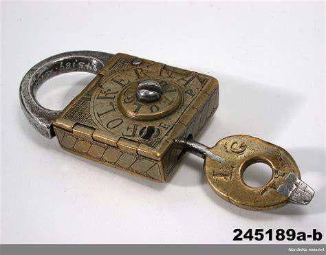 soñar con cadenas y candados h 228 ngl 229 s time pinterest herrajes cerraduras y candados