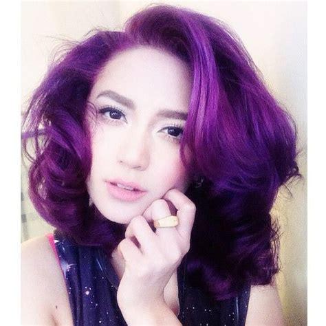 manic panic purple colors manic panic purple medium hair colors ideas