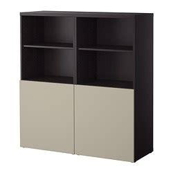 Besta 128 Cm by Best 197 Systeem Combinaties Basiselementen Ikea