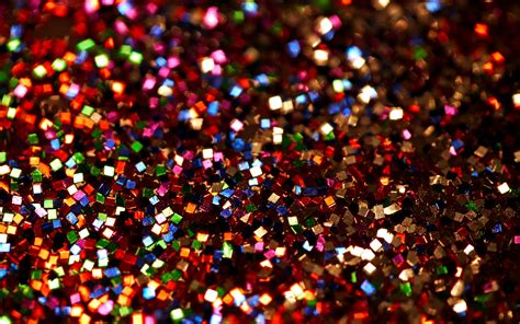 wallpaper tumblr colorful glitter tumblr backgrounds freecreatives