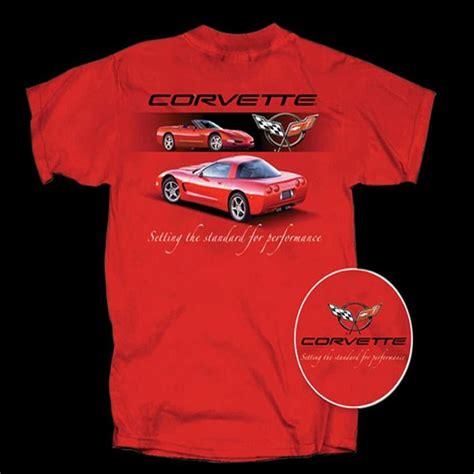 c5 corvette 1997 2004 setting the standard for performance