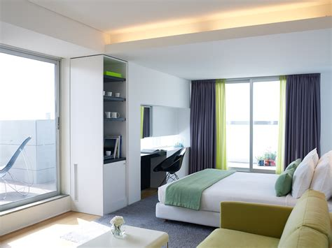 for room rooms suites at fresh hotel in athens greece design hotels