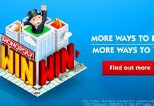 Mcdonalds Nintendo Switch Sweepstakes - mcdonalds monopoly rare pieces 2016 the ones you need winzily