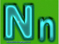 n alphabet wallpaper n alphabet wallpaper 302 found H Alphabet Wallpaper Stylish