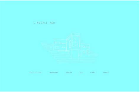 minimalistic web design 7 pillars of minimalist web design