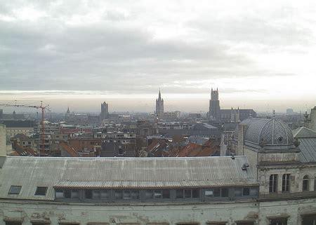 belgium | webcam online
