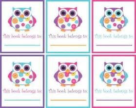 104 Best Owls Images On Owl Classroom Ideas - 17 best images about healthy recipes on