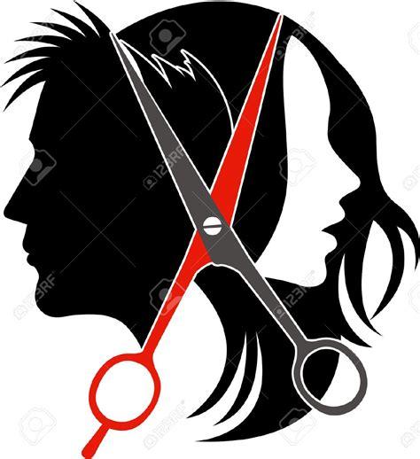 hair salon clip parlour clipart clipground