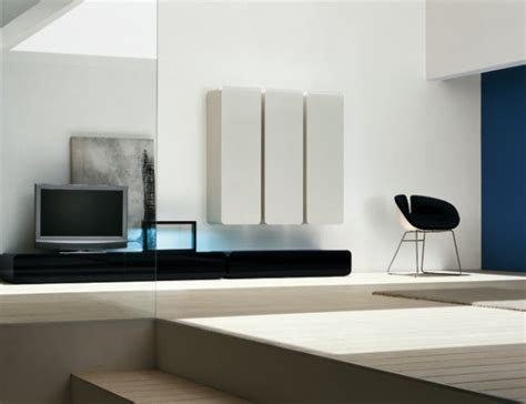colored glass wall units  sideboards glass day collection  bimax digsdigs