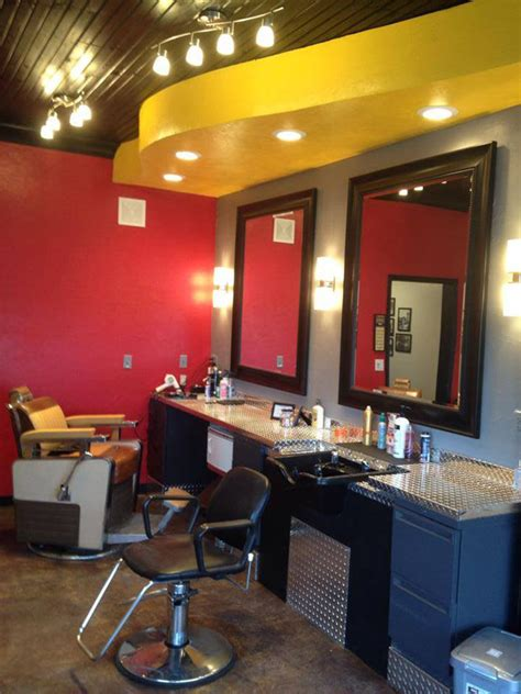 grand ave haircuts grand avenue barbershop