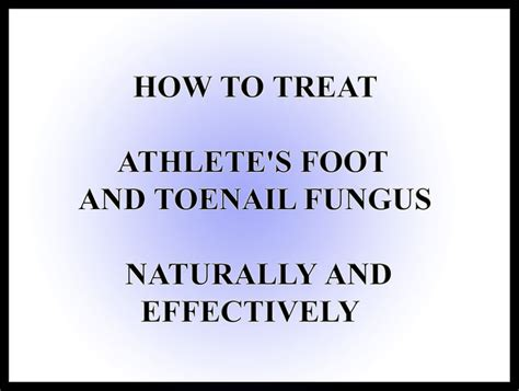 How Much Borax To Add To Foot Detox by Pin By Lucky Turist On How To Treat Athlete S Foot And