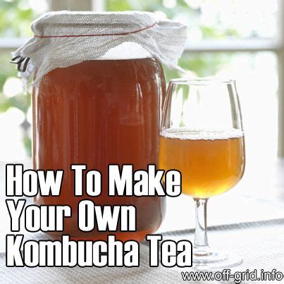 How To Make Your Own Medicinal Detox Teas by 1000 Images About Herbs Herbalism Health On