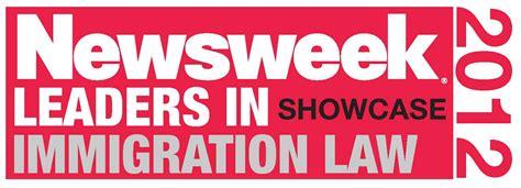 best immigration lawyers best immigration lawyers in america best deportation