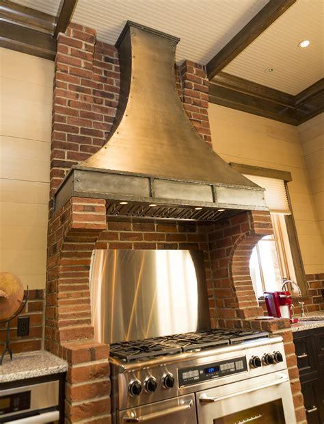 best range hoods centro island hood with drywall finish stove hoods white kitchen with stove hood island range