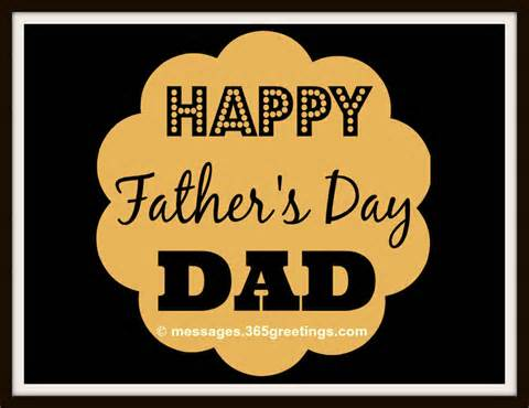 happy fathers day messages greetings and fathers day wishes messages greetings and wishes
