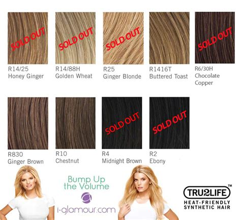 hair extensions called bump hairdo bump up the volume hair extensions prices of remy