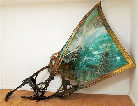 Artist Tees Back In Stock At Beautiful Decay by Valerie Hegarty Booooooom Create Inspire