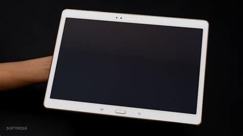 Samsung Tab 5 In samsung galaxy tab s 10 5 inch tablet review
