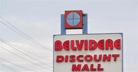 trip to the mall belvidere discount mall waukegan il