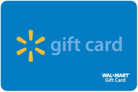 Free Gift Cards Walmart - win easy free 1 000 walmart gift card free products sles