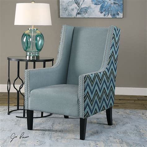 Uttermost Home 17 Best Images About Cool New Furniture From Uttermost On