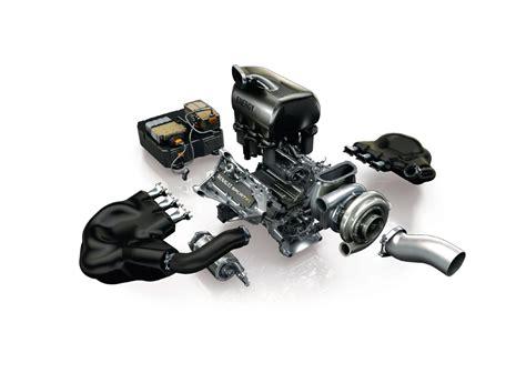 formula 4 engine renault details new formula one engine autoevolution