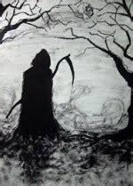 Ölüm meleği 3 tehlikeli yok oluş (angel of death