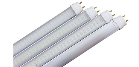 t5 led retrofit l led tubes t5 t8 retrofit xled lighting