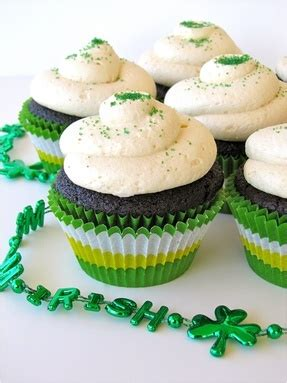 Bailey Tomlin Delicious Food You Can Wear by 17 Best Images About St S Day On