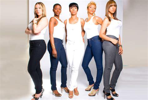 hairstyles fir tall thin women fit curvy women hot girls wallpaper