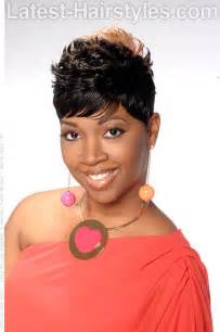 cut and tong hairstyles for black 30 of the sexiest hairstyles for beautiful black women