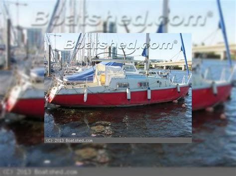 kingfisher boats review kingfisher 26 for sale daily boats buy review price