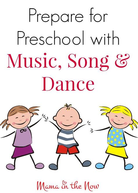 kindergarten activities music 145 best images about pre k songs poems on pinterest