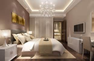 Designer Bedrooms Photos Interior Design Classic Bedroom Furnitureteams