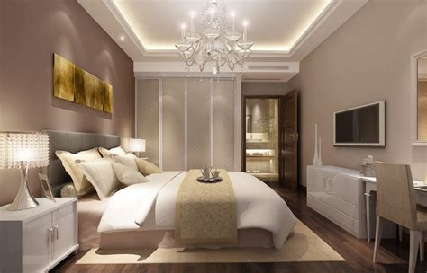 contemporary bedrooms interior design classic bedroom furnitureteams com