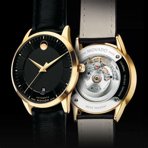 shop by collection movado us