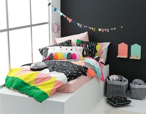 cotton on kids bedroom kids bedroom ideas from the new cotton on kids collection