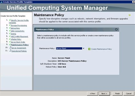 Change Mba Boot Cisco Ucs by Cisco Ucs Storage Server With Scality Ring Cisco
