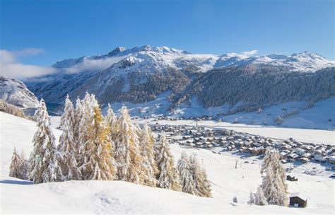 best ski resorts in europe best ski resorts in europe europe s best destinations