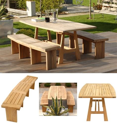 japanese patio furniture wooden deck chairs plans adam kaela