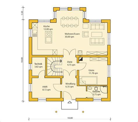 schublade grundriss lc spa wohnwand kombi rot m 246 bel und heimat design