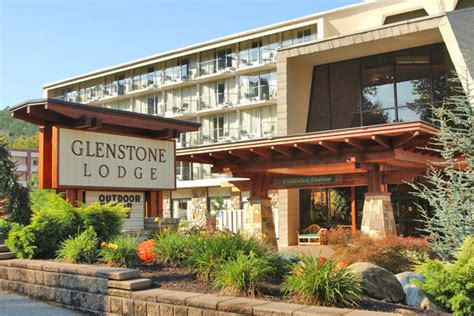 hotels with 2 bedroom suites in gatlinburg tn the best 28 images of hotels with 2 bedroom suites in